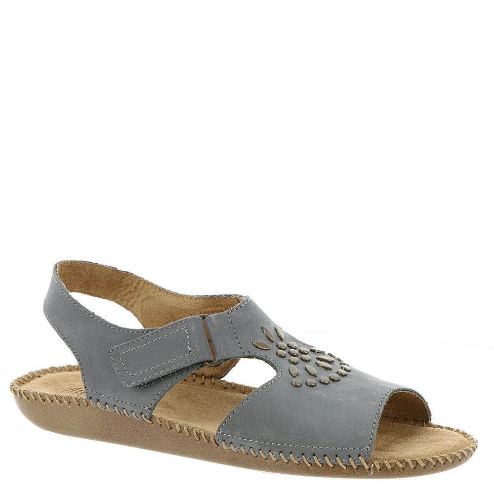 Auditions Devine Women's Sandals