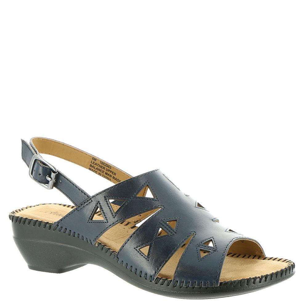 Auditions Megan Women's Sandals