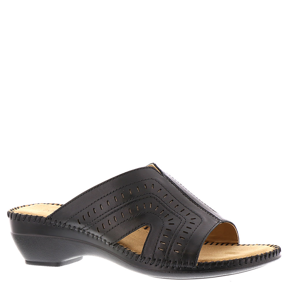 Auditions Kelly Women's Sandals