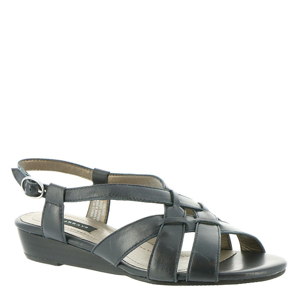 ARRAY Marigold Women's Sandals