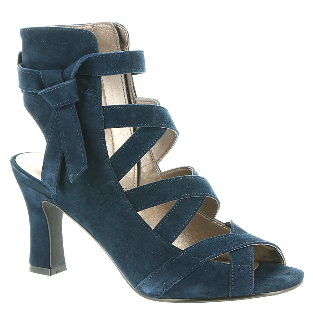 ARRAY Montego Bay Women's Sandals
