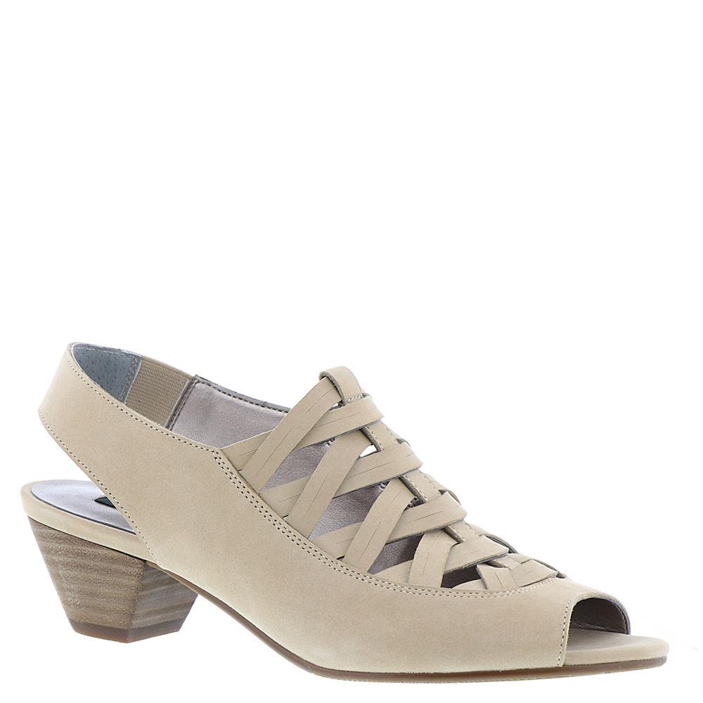 ARRAY Allegra Women's Sandals