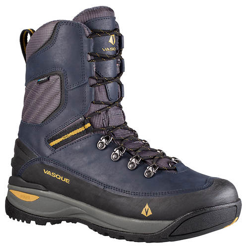 Vasque Snowburban II UltraDry (Men's)