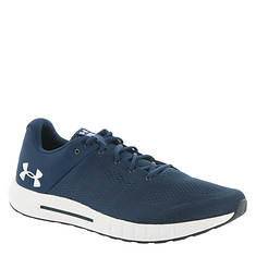 Under Armour Micro G Pursuit (Men's)