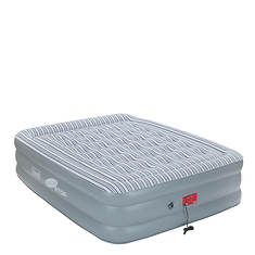 Coleman Pillowstop Double Queen Airbed