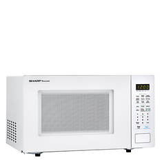 Sharp Carousel 1.4 Cubic Ft Microwave