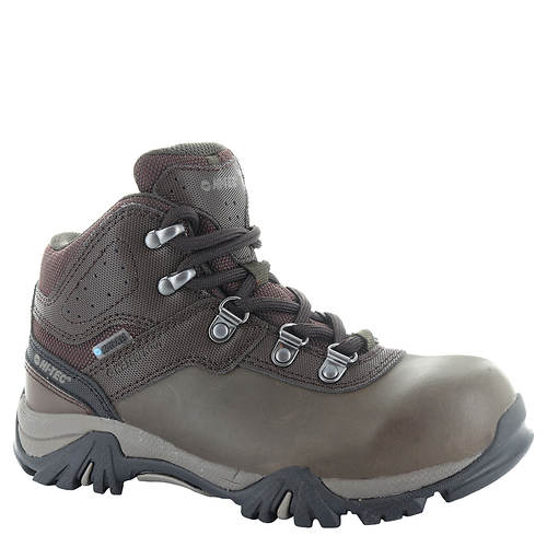 Hi-Tec Altitude VI Waterproof Jr (Boys' Infant-Toddler-Youth)