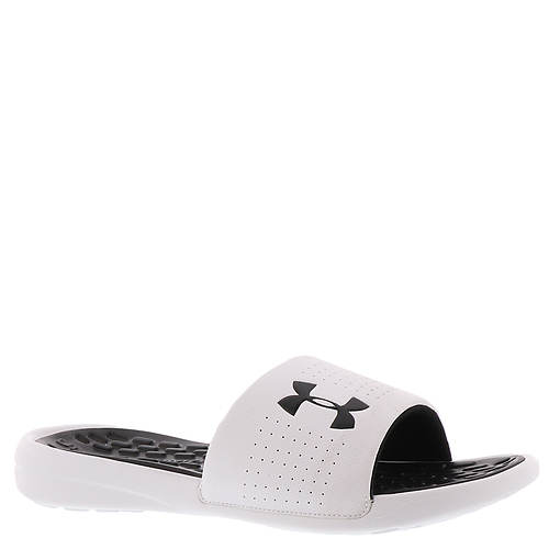 Under Armour Palymaker Fixed Strap (Men's)
