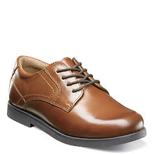 Florsheim Midtown Plain Oxford Jr (Boys' Toddler-Youth)