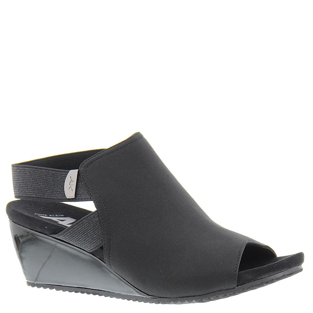 AK Anne Klein Sport Channyng Women's Sandals