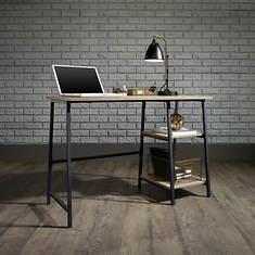 Sauder North Avenue Desk