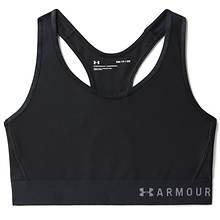 Under Armour Women's Armour Mid Sports Bra