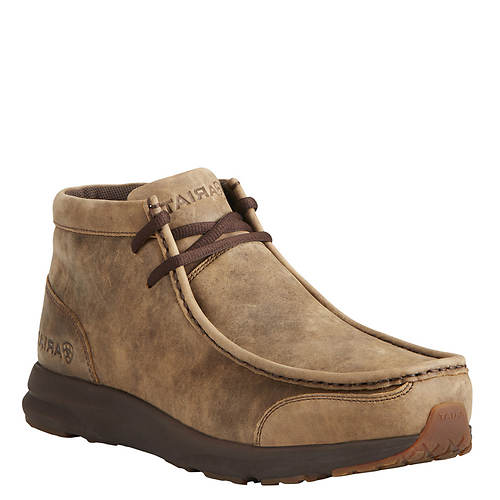 Ariat Spitfire (Men's)