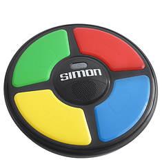 Hasbro Classic Simon Game