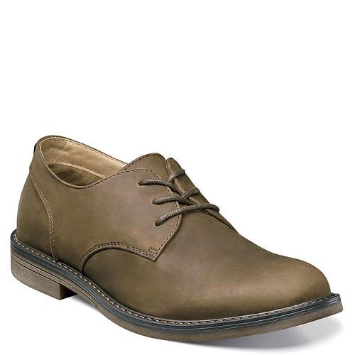 Nunn Bush Linwood Plain Toe Oxford (Men's)