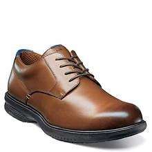 Nunn Bush Marvin St. KORE Plain Toe (Men's)