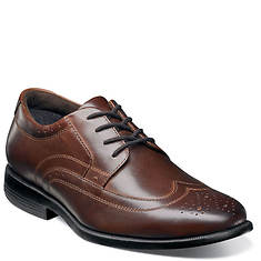 Nunn Bush Decker KORE Wing Tip Oxford (Men's)