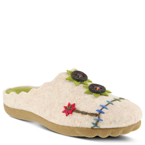 Spring Step Piketfens (Women's)