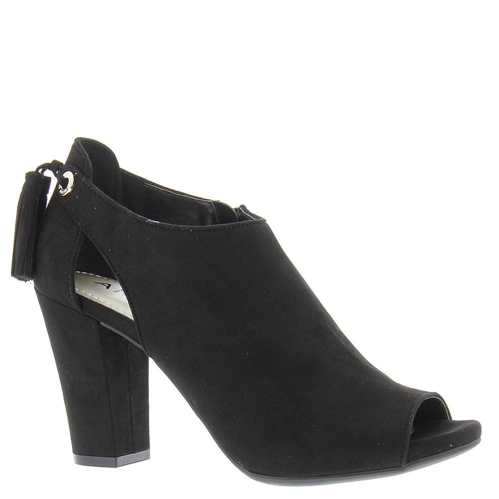 AK Anne Klein Obri Women's Sandals
