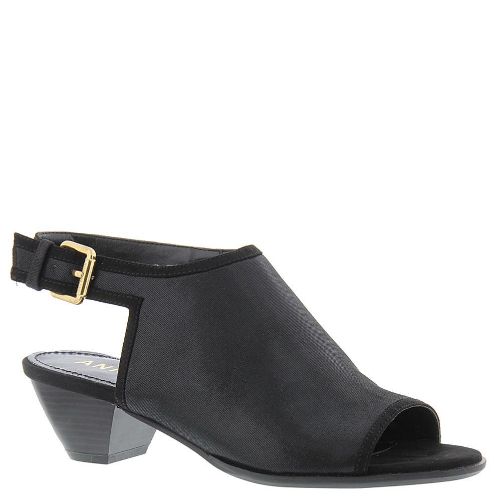 AK Anne Klein Glenys Women's Sandals