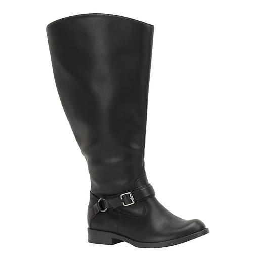 Easy Street Quinn Plus Harness Boot