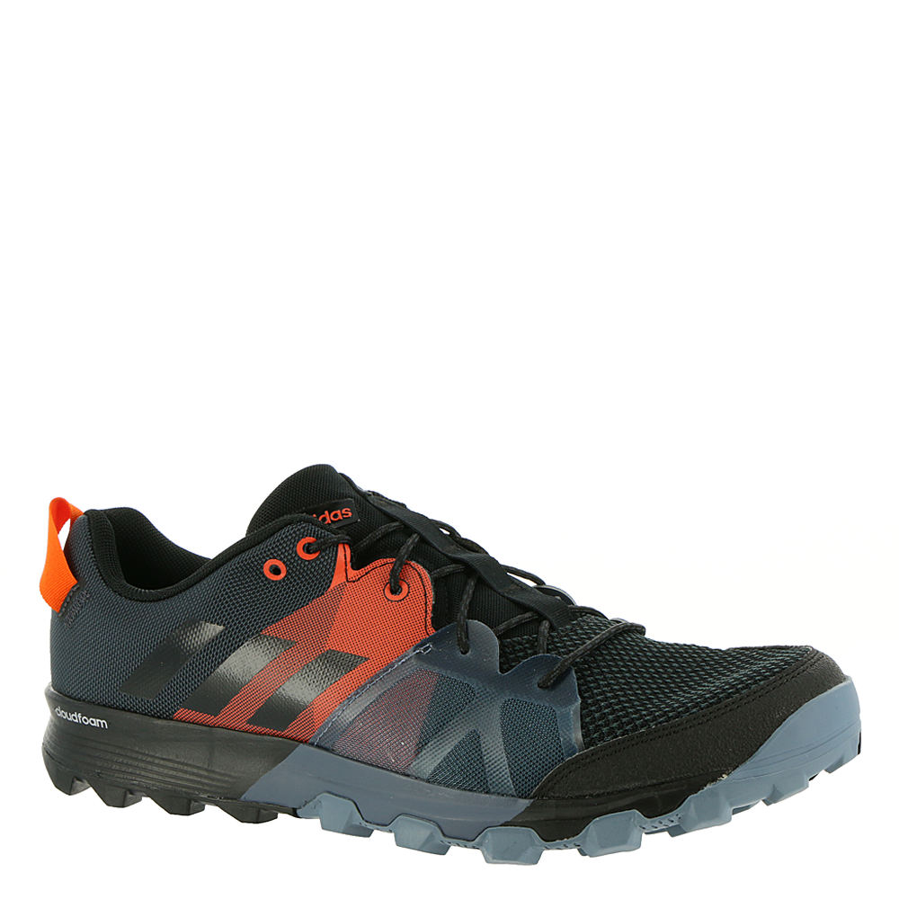 adidas outdoor men's kanadia 7 tr gore-tex trail running shoe