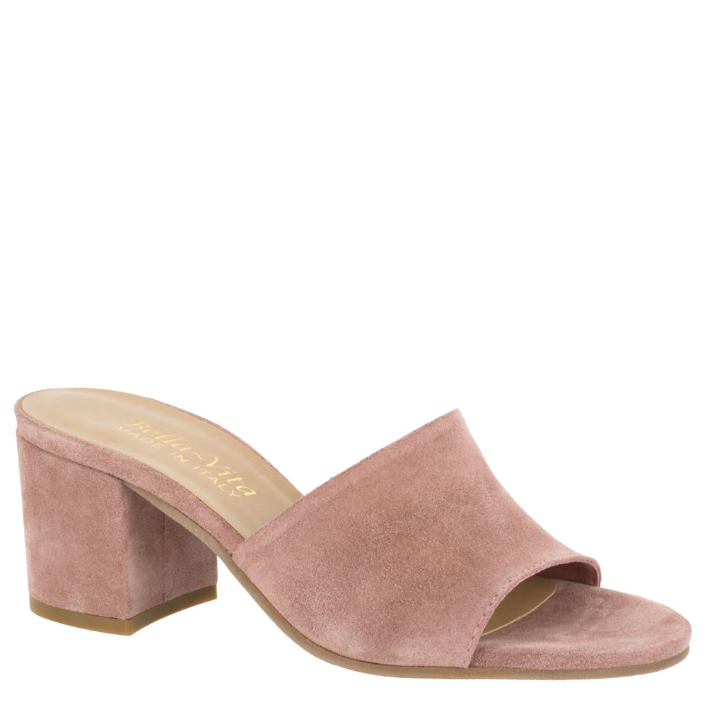 Bella Vita Mel-Italy Women's Sandals