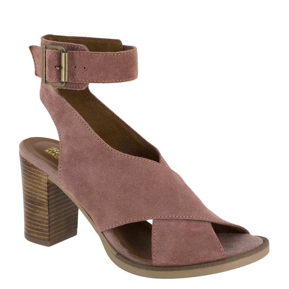 Bella Vita Lil-Italy Women's Sandals