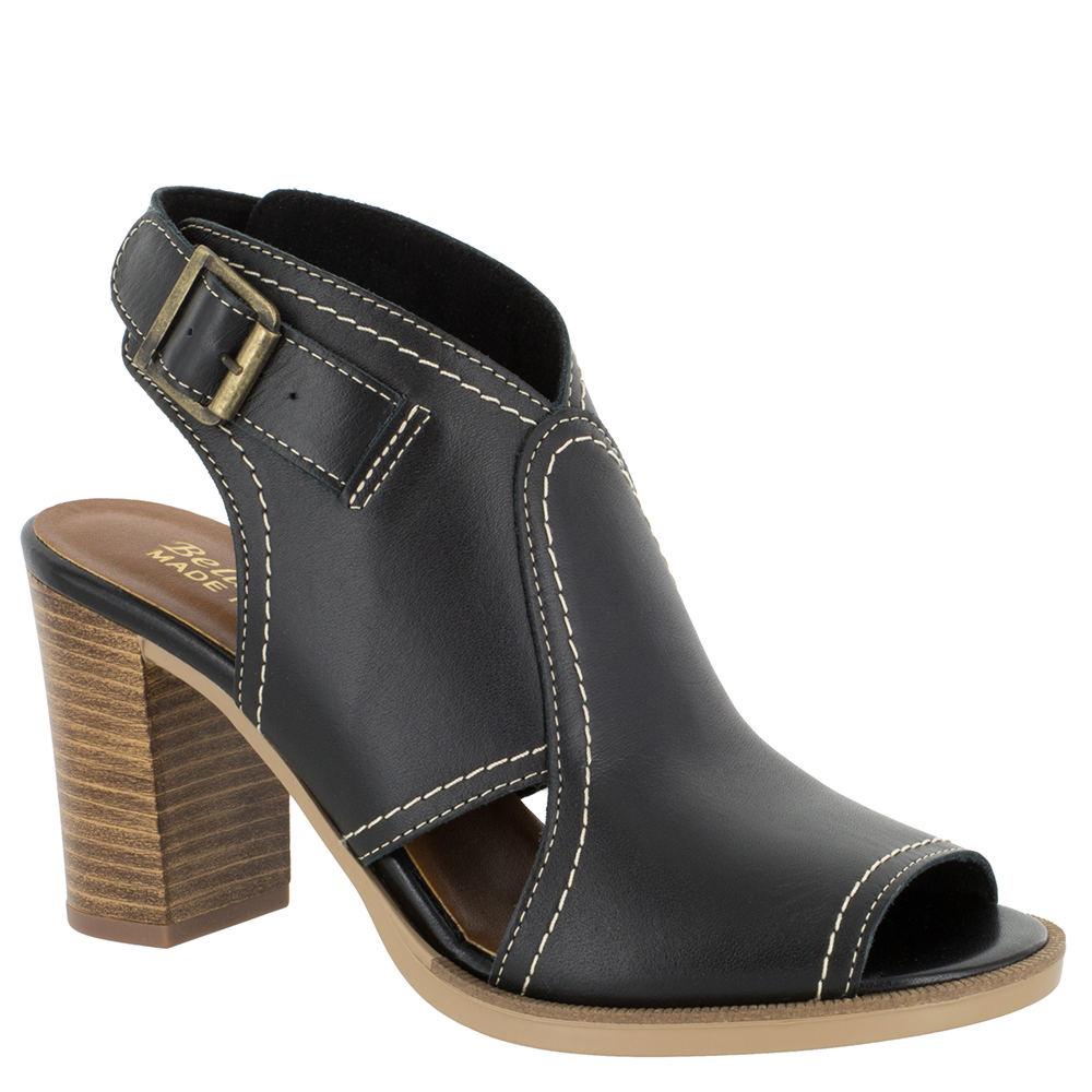 Bella Vita Viv-Italy Women's Sandals