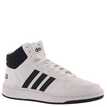 adidas VS Hoops Mid 2.0 (Men's)