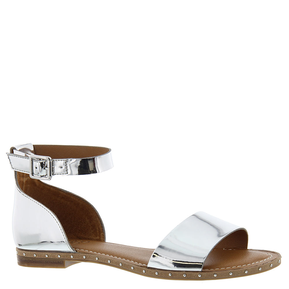 Franco Sarto Venice Women's Sandals