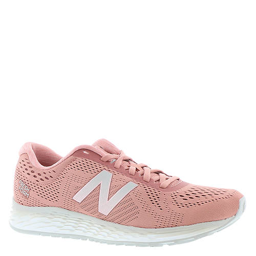 New Balance Arishi (Women's)