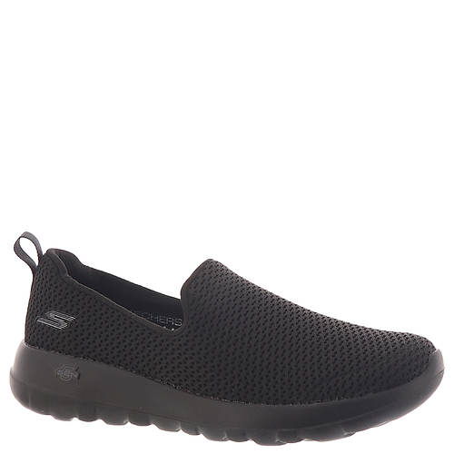 Skechers Performance® Go Walk Joy™ Slip-On (Women's)