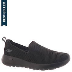Skechers Performance Go Walk Joy (Women's)