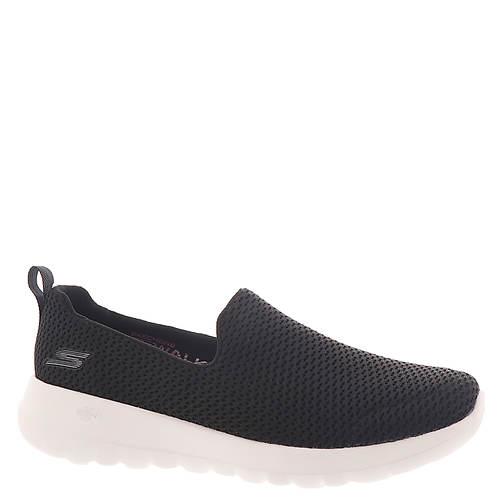Skechers Performance® Go Walk Joy™ Slip-On (Women's)