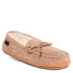Old Friend Soft Sole Loafer (Women's)