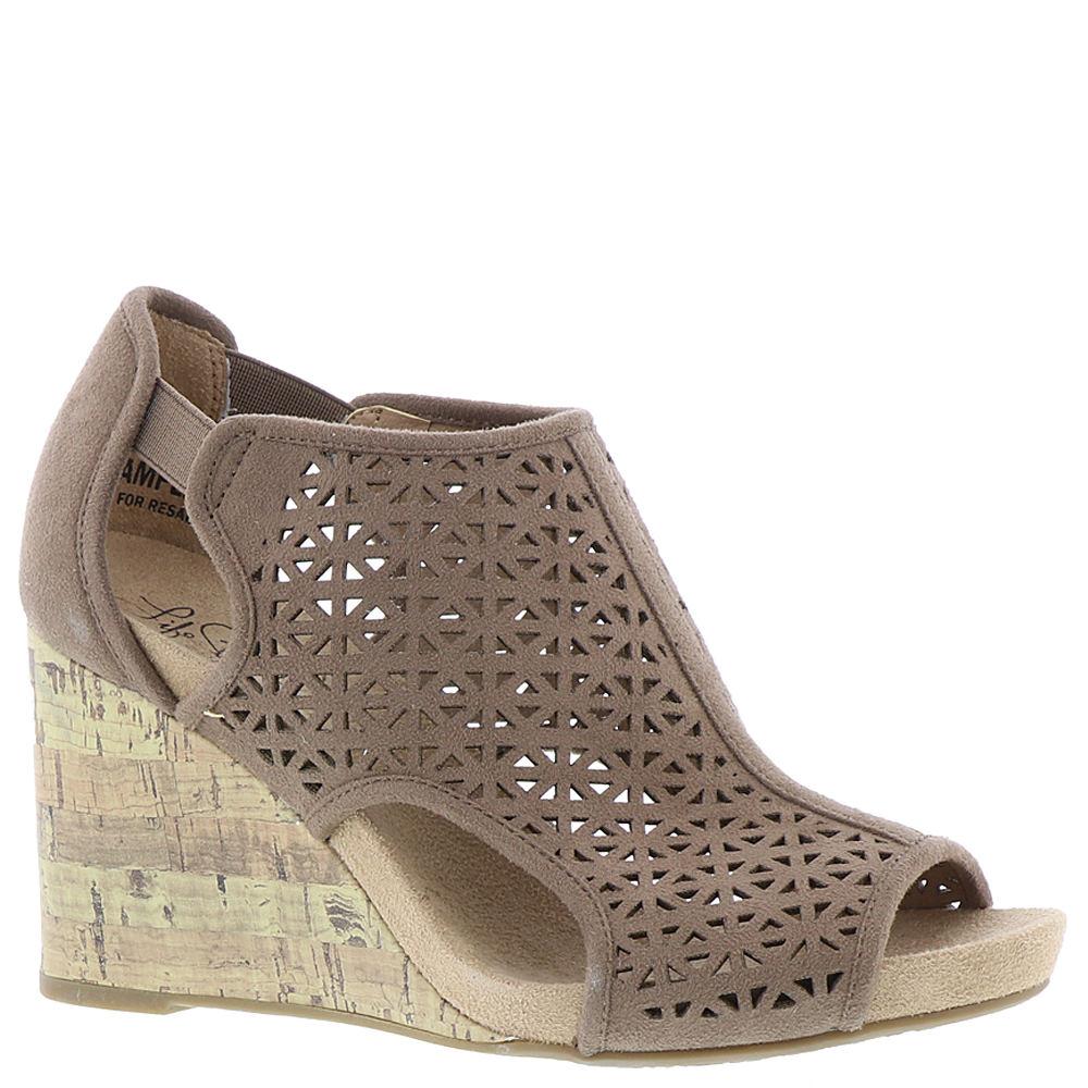 Life Stride Hinx2 Women's Sandals