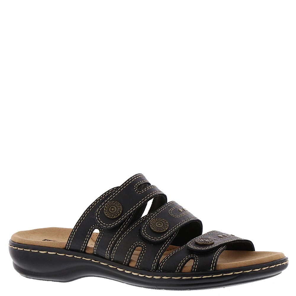 Clarks Leisa Lakia Women's Sandals