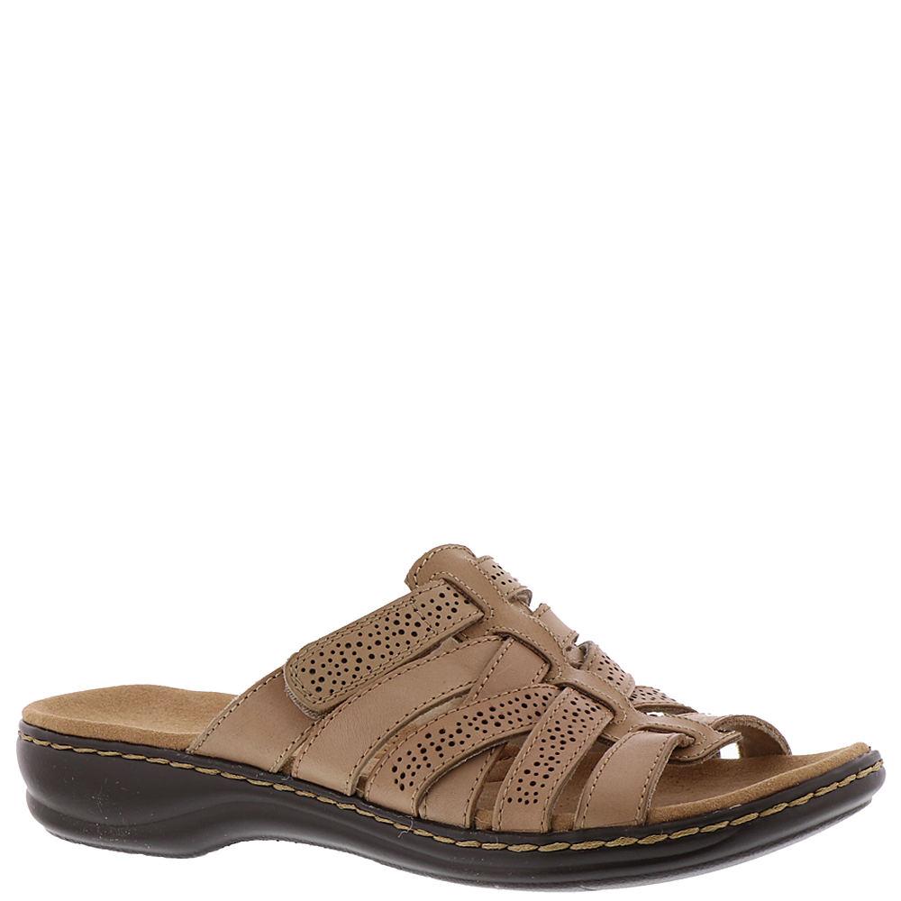 Clarks Leisa Field Women's Sandals