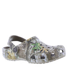 Crocs™ Classic Realtree Edge Clog (Boys' Infant-Toddler-Youth)