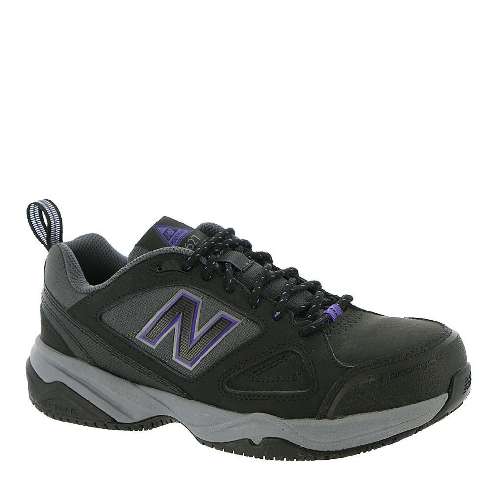 New Balance 627v2
