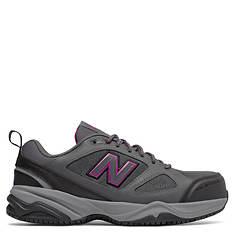 New Balance 627v2 (Women's)