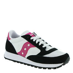Saucony Jazz Original  Vintage (Women's)