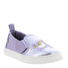 TOMS Luca Tiny (Girls' Infant-Toddler)