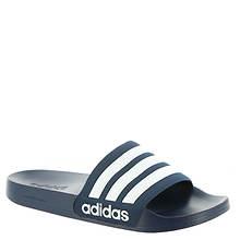 adidas Adilette CF (Men's)