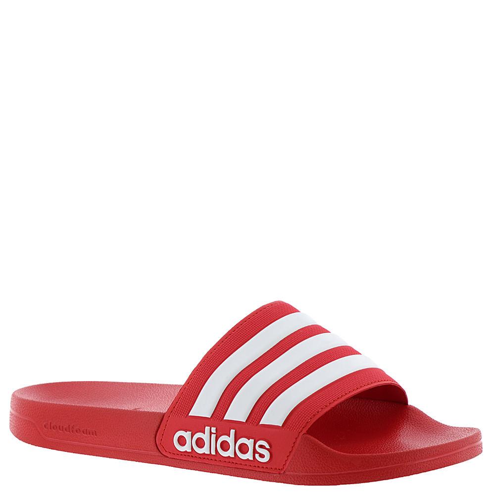 online store ad487 ef2ab ... online shop 51c5f 0e51f Adidas Adilette Shower Sandals ...