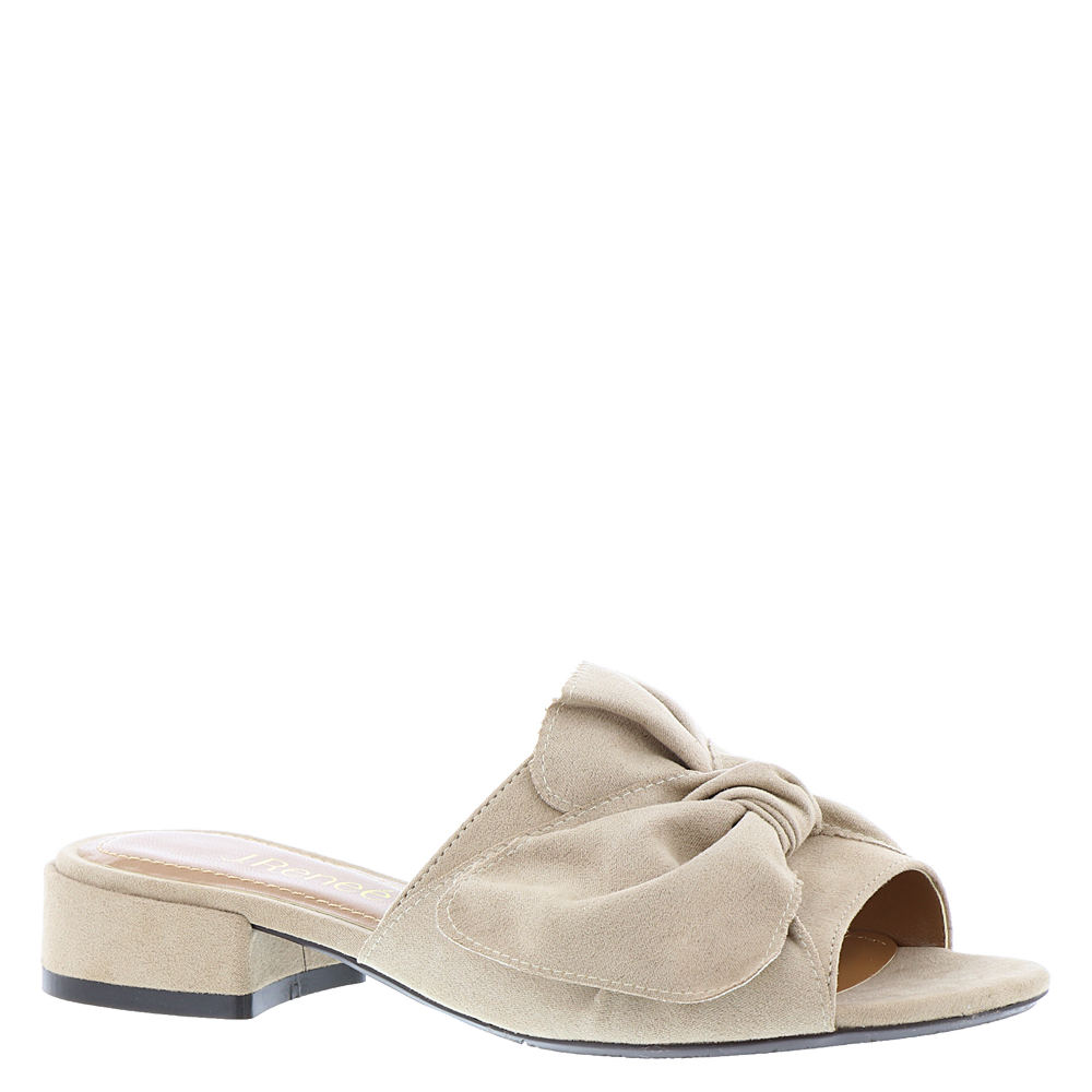 J. Renee Sattuck Women's Sandals