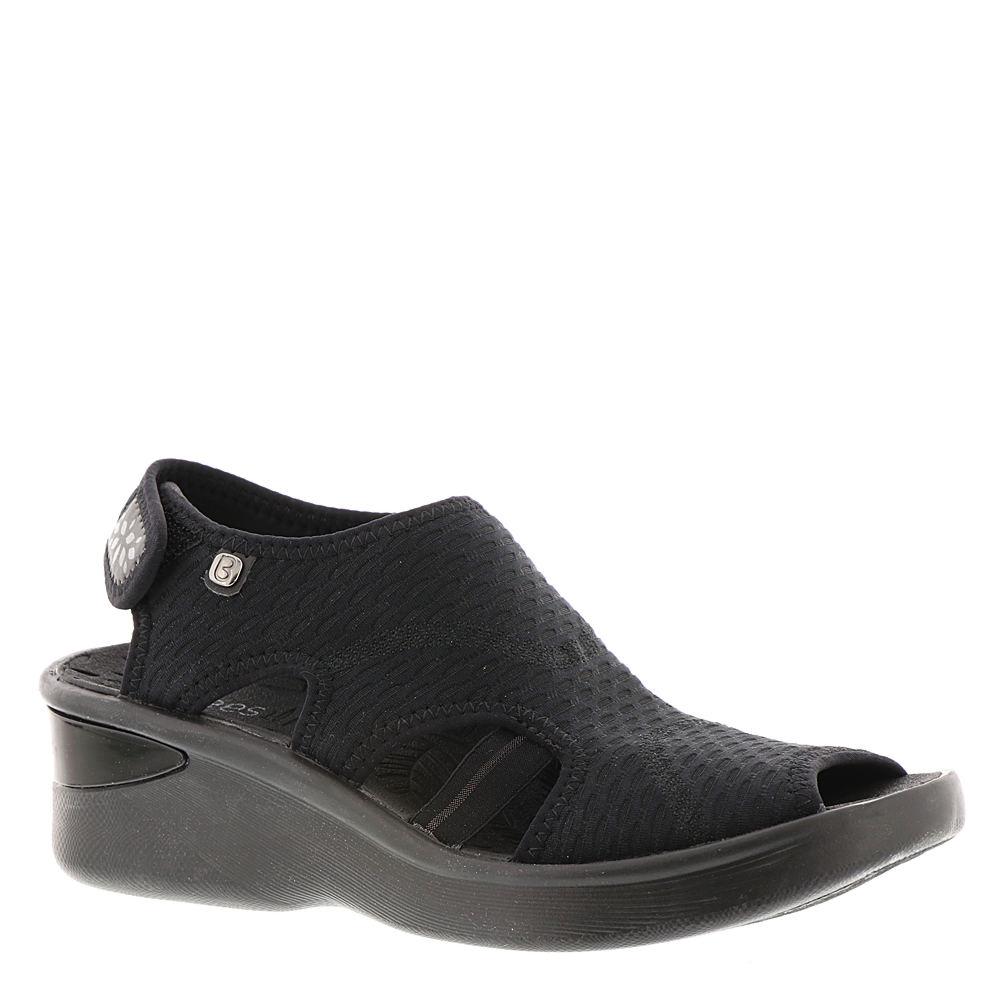 Bzees Spirit Women's Sandals