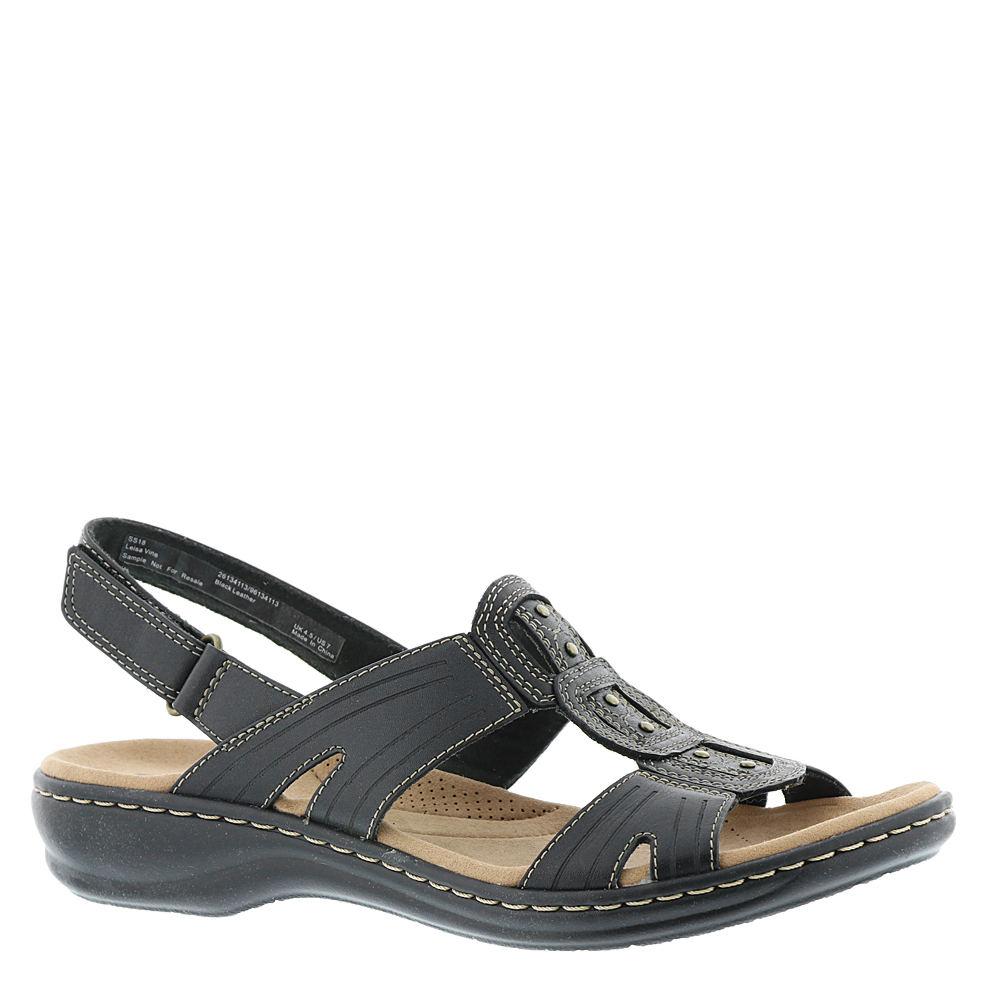 Clarks Leisa Vine Women's Sandals