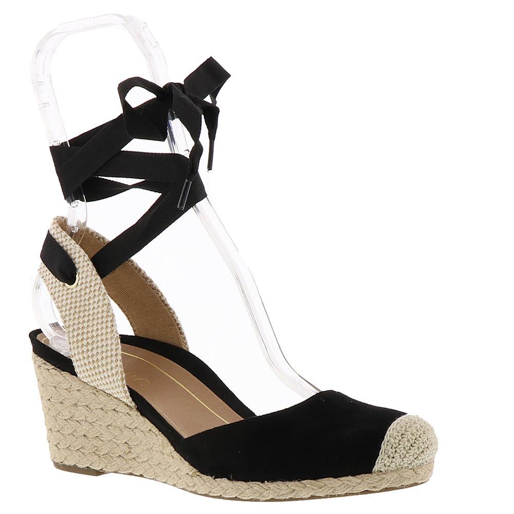 Vionic with Orthaheel Maris Women's Sandals